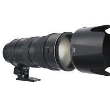 NIKON NIKKOR AF-S 70-200mm F2.8 G IF ED VR TELEPHOTO ZOOM LENS D850 D800 D700
