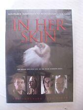 IN HER SKIN,  SHOCKING TRUE STORY, SAM NEILL, GUY PEARCE DVD