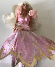 Sindy Doll Dream Ballet With Rare Vintage Swan Lake Original Vintage Outfit