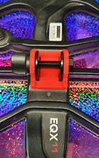 Minelab Equinox 800 - 600 Coil stiffener includes FREE Extended bolt!