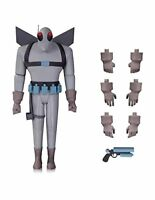 New Batman Adventures Firefly Action Figure