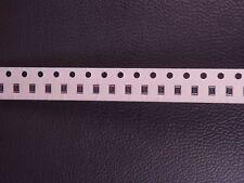 Lot of 25 CRCW08052K37FKTA Vishay Chip Resistor 2.37k Ohm 125mW 1/8W 1% 0805 NOS