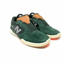 New Balance Numeric 868 Surrey Men's Sneakers Skating Shoes (NM868TYL) Sz 9.5 US
