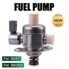 High Pressure Fuel Pump for Skoda/Superb 1.8T 2008-2015 06H127025Q/06H127025K