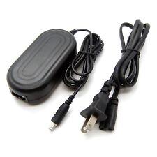 AC Power Adapter for Samsung VP-D395i VP-D371i VP-D371(i) VP-D371Wi VP-D371W(i)