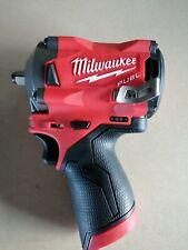 Milwaukee M12fiw38 Impact