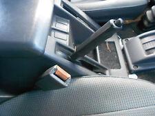 1988 Nissan Patrol Wagon Handbrake Ratchet S/N# V6874 BI2275