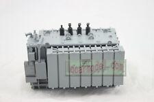 1/50 SMIT Transformer model Resin Can Collocation WSI TEKNO NZG CONRAD model