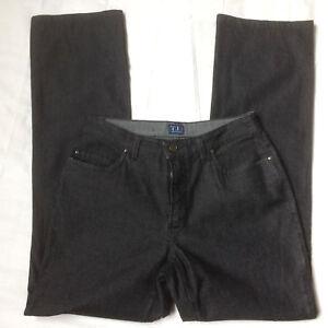 jean Trussardi Jeans W28 L30