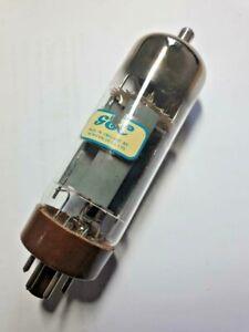 E3375 EL38 GEC NOS VALVE/TUBE (LC84)