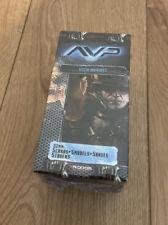 Prodos Avp Aliens vs Predator limited Uscm multipart Marines