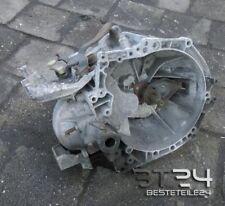 Schaltgetriebe 1.9D DW8 20DL73 20DL22 20DL23 20DL13 CITROEN BERLINGO 84TKM