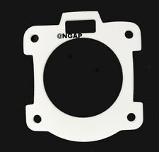 Thermal Throttle Body Gasket For 04-07 Mercury Monterey Ford Freestar 4.2L