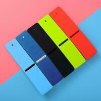Silikonhülle für Samsung Smart TV Voice Version Fernbedienung Langlebi O5V5
