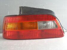 Acura LEGEND 91 92 93 94 95 TAIL LIGHT LAMP Left Driver OEM GENUINE Factory 4D