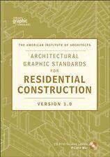 Bücher über Bautechnik
