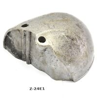 Jawa 356 175ccm Bj.1959 - Deckel Abdeckung Motordeckel
