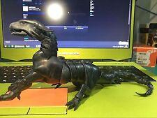 1/6 BJD doll BLACK dragon nice cute SD dragon