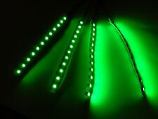 Superbright RC Green Underglow 3528 LED Strip Lights FPV Quadcopter High Density