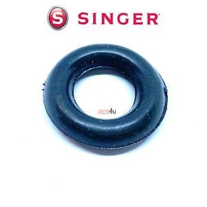 SINGER Sewing Machine BOBBIN WINDER Tire Rubber BELT Small RING