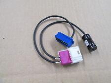 GENUINE AUDI A4 A5 A6 Q5 Q7 RS4 RS6 VW TOUAREG TELEPHONE MICROPHONE 4L2035711E