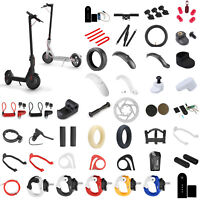 Electric Scooter Various Repair Spare Part Accessorie Set for Xiaomi Mijia M365
