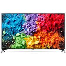 Tv LG 65 65sk7900pla D227765
