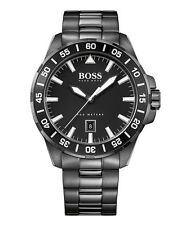 Hugo Boss Mens Analog Sport Quartz Watch 1513231