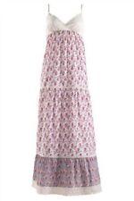 NEXT Cotton Long Plus Size Dresses for Women