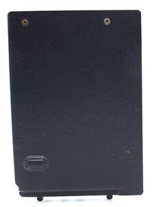 Toshiba Satellite A300-1BZ Laptop Black HDD Hard Disk Cover 37BL55HD0I20