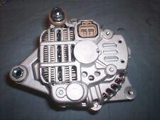 97-96 For Mitsubishi 3000GT HIGH AMP Alternator / Generator 96 Dodge Stealth 3.0