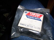 Vintage Snowmobile Yamaha 1979-83 ET 300 340 Luggage Box Hinge NEW OEM 8H5-77392