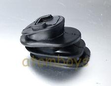 DATSUN FAIRLADY 200SX 280ZX 810 240Z 260Z 280Z Boot Clutch Release Fork Rubber