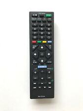 New Remote Control for SONY RMED054 RM-ED054 RM-ED062 TV Remote Control c59 c60