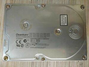 "Quantum Fireball CR 4.3GB 3.5"" IDE Desktop PC Internal Hard Drive CR43A011"