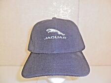 JAGUAR HAT BLACK FREE SHIPPING GREAT GIFT SALE