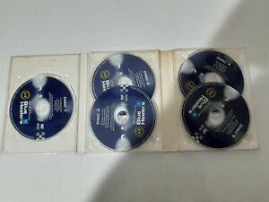 Blue Heelers * Third Season Part 2 *5 Disc Set * Region 4