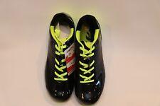 New Louis Garneau Men's Signature 84 Road Bike Shoes 43.5 9.5 10 Carbon Lace