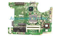 06X7M OEM DELL Latitude E5420 Motherboard Logic System Main Board Intel Video