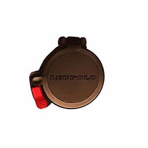 Butler Creek Leupold # 11 Size Eye Flip Open Scope Cover Eyepiece 1.550in 39.4mm
