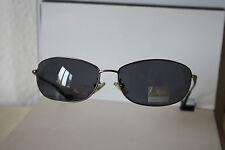 Steampunk Sonnenbrille  S.Oliver Vintage Brille Mod. 4214 C3 Lunettes Sunglasses