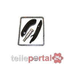 Steuerkettensatz 1er E81 E87 118d 120d 3er E90 320d 5 F10 520d X3 2.0d