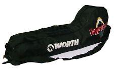Brand New Worth Little League Baseball Softball Copperhead Bat Equipment Bag