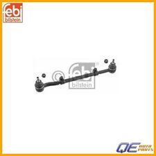Right Mercedes 300E 1990 - 1993 Steering Tie Rod Assembly Febi 21293