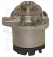 WATER PUMP FOR VOLKSWAGEN PASSAT 2.8 VR6 3A2,35I (1991-1996)