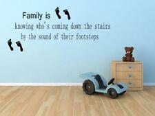 Pegatinas y plantillas de pared color principal plata de arte para el hogar