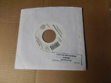 FAITH HILL  take me as i am / i can't do that anymore  JUKEBOX STRIP   45