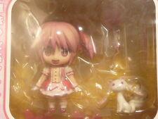 Madoka Kaname Puella Magi Madoka Magica Nendoroid Action Figure 174 gift jpn lot
