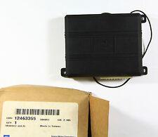 New Genuine Original GM VKE 1000 Keyless Entry System Module 12463355
