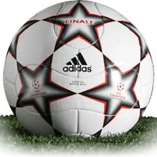 Adidas Match Ball Champions League 2006/2007 Fifa Approved